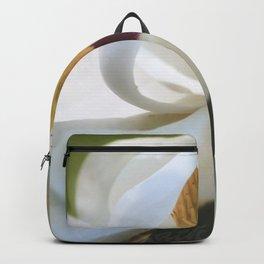 Magnolia Bloom Backpack