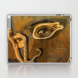 In the Imagine Zone Laptop & iPad Skin