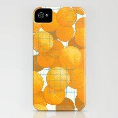 Laser Malfunction. iPhone (4, 4s) Slim Case