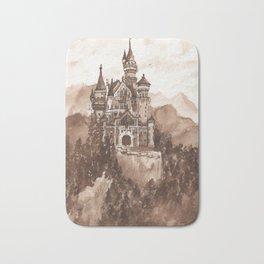 castillo Bath Mat