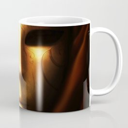 Too Good To Be True [POSTER] Coffee Mug