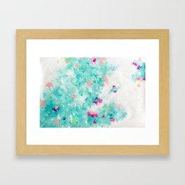 Beltaine Framed Art Print