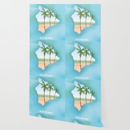 Hawaii Big Island Wallpaper