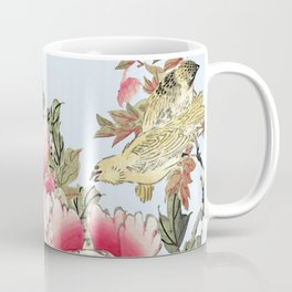 Harmonious living Coffee Mug