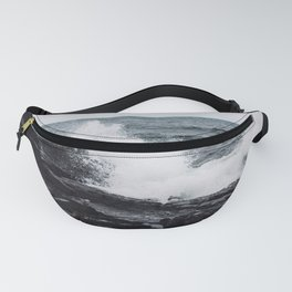 Lake Superior Fanny Pack