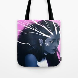 These Thoughts.. Tote Bag