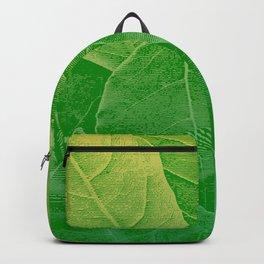 Basil Backpack
