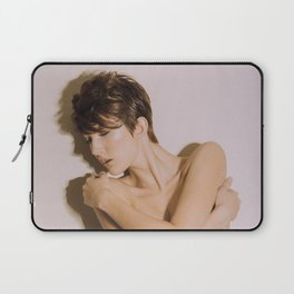 5744 Natasha Self Love | Nue Nude Laptop Sleeve