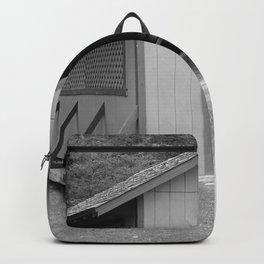 Covered Bridge Backpack