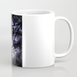Temperance I Coffee Mug