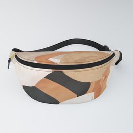 That Summer Feeling II Fanny Pack