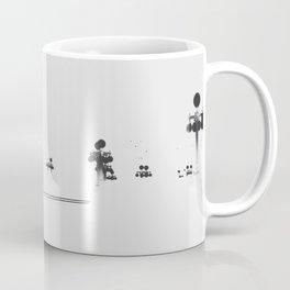 Colorado Street Bridge Coffee Mug