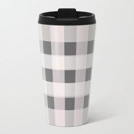 Pigi Squares Travel Mug