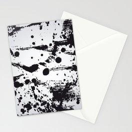 Marbel Stationery Cards