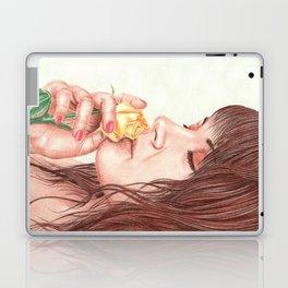 Sweet Perfume Laptop & iPad Skin