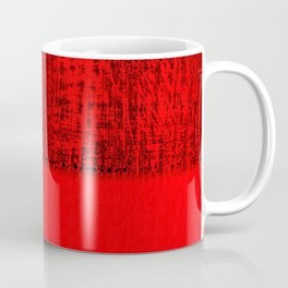 PiXXXLS 934 Coffee Mug
