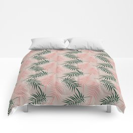 Palm Springs No.5 Comforters