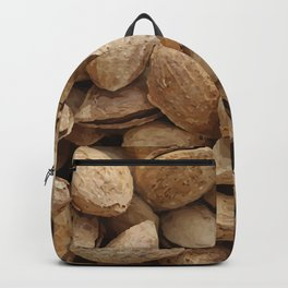 Almonds Backpack