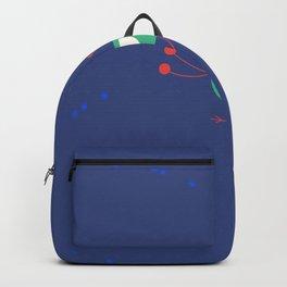 Birdie-1 Backpack