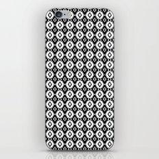 Indie iPhone Skin