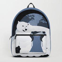Homesickness 2 Backpack