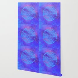 Dissolve Wallpaper