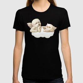 Cherubs T-shirt