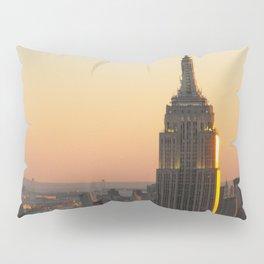 Empire Dawn Pillow Sham