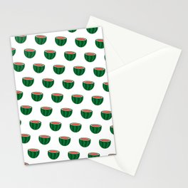 Use Your Melon Stationery Cards