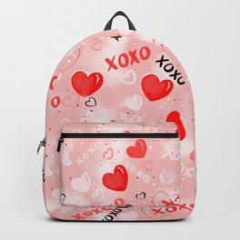 Love Always2 Backpack