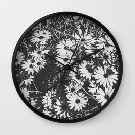 Every Night  Wall Clock