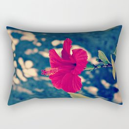 For you mommy II Rectangular Pillow