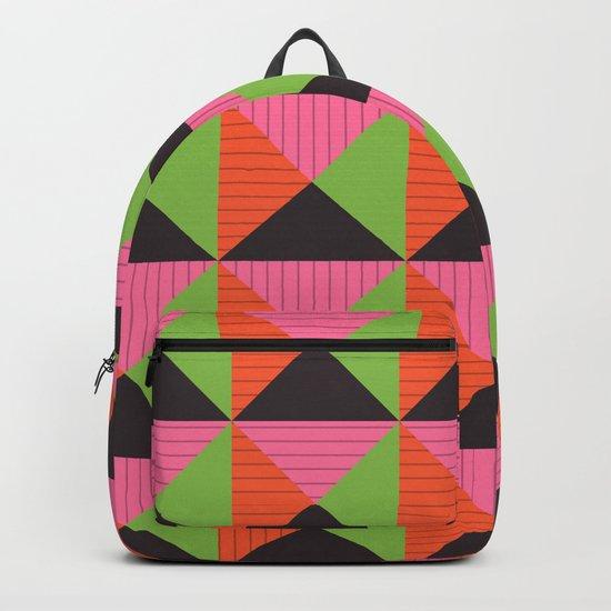 Splendidum Backpack