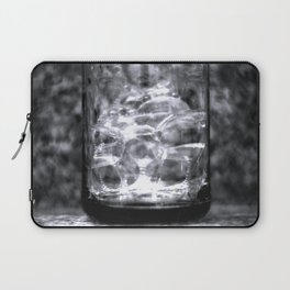 rippled Laptop Sleeve