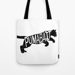 Puma Bait Tote Bag