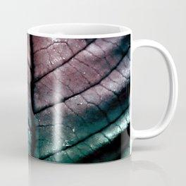 Wounded Dragon Coffee Mug