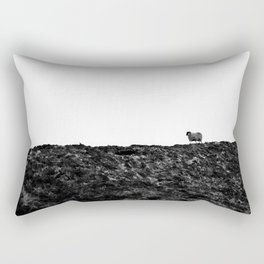 The Only One | Slieve League Rectangular Pillow