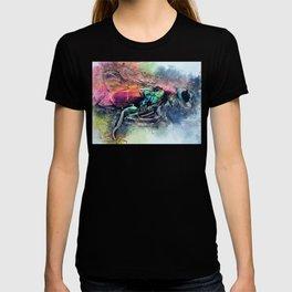 Housfly T-shirt