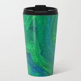 POUR ART 4 Travel Mug