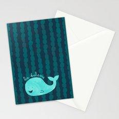 La Beleme Stationery Cards