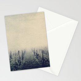 vineyards Stationery Cards