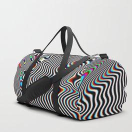 Prism Slicks Duffle Bag