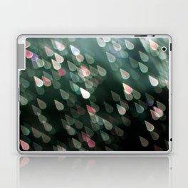 acid rain Laptop & iPad Skin