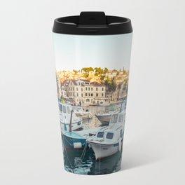 Hvar 1.2 Travel Mug