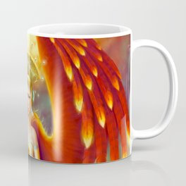Phoenix Queen Coffee Mug