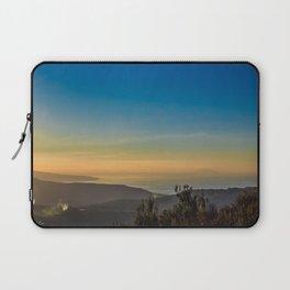 sunet Laptop Sleeve