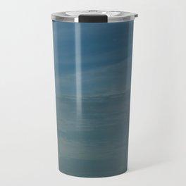 The Water Tower Travel Mug