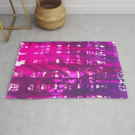 Much to Dream II Rug
