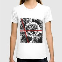 concert T-shirts featuring Concert by emeget