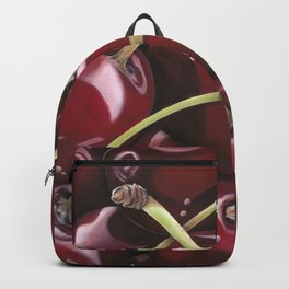 Life's a Bowl... Backpack